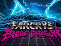 Hot_content_farcryblooddragon