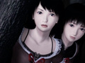 Hot_content_news-fatal-frame-2