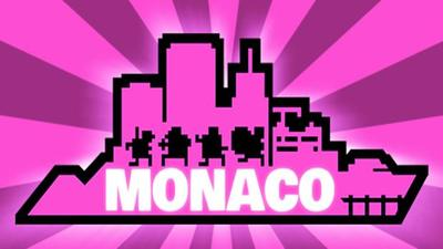 Monaco: What's Yours Is Mine Screenshot - 1145842
