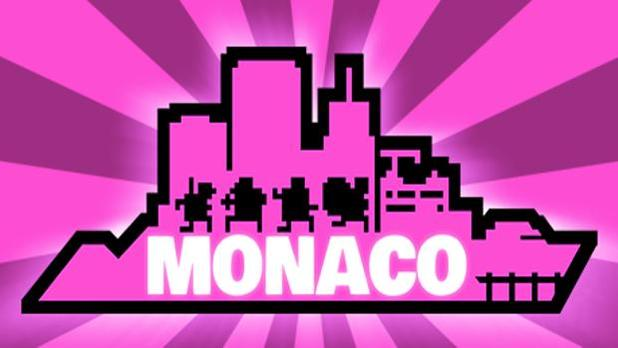 Monaco: What's Yours Is Mine Screenshot - 1145843