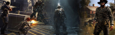 Metro: Last Light Screenshot - 1145853