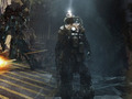 Hot_content_game-releases---call-of-juarez-metro-last-light