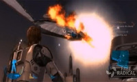 Article_list_star-wars-battlefront-3