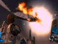 Hot_content_star-wars-battlefront-3