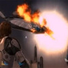 Star Wars Battlefront II Screenshot - Star Wars: Battlefront 3