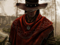 Hot_content_silas-greaves-call-of-juarez-gunslinger