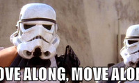 Article_list_star-wars-move-along