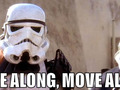 Hot_content_star-wars-move-along