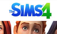 Article_list_the-sims-4-banner