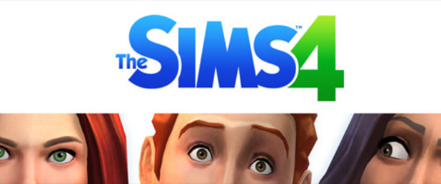 The Sims 4 - Feature