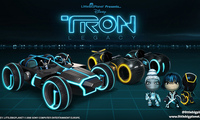 Article_list_tron_legacy_littlebigplanet_karting