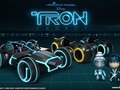 Hot_content_tron_legacy_littlebigplanet_karting