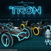 LittleBigPlanet Karting Screenshot - tron legacy littlebigplanet karting