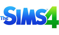 Article_list_sims4logo