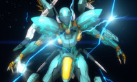 Article_list_news-zone-enders