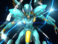 Hot_content_news-zone-enders