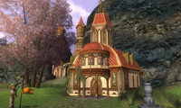Article_list_lotro_housing