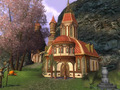 Hot_content_lotro_housing