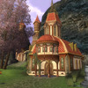 The Lord of the Rings Online Screenshot - lord of the rings online housing