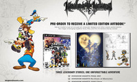 Article_list_kingdom-hearts-hd-remix-pre-order-artbook