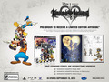 Hot_content_kingdom-hearts-hd-remix-pre-order-artbook