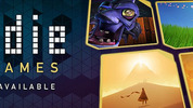 PlayStation Store Indie Games
