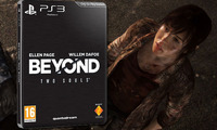 Article_list_beyond-two-souls-special-edition