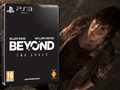 Hot_content_beyond-two-souls-special-edition