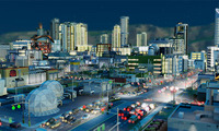 Article_list_simcity-traffic