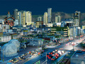Hot_content_simcity-traffic