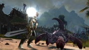 guild wars 2 the secret of southsun