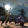 Guild Wars 2 Screenshot - guild wars 2 the secret of southsun
