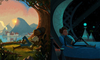Article_list_news-broken-age