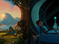 Hot_content_news-broken-age