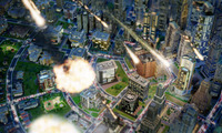 Article_list_news-simcity