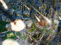 Hot_content_news-simcity