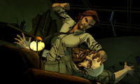 Article_list_the-wolf-among-us-bigby-fight