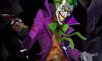 Article_list_infinite-crisis---the-joker