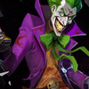 Infinite Crisis Screenshot - Infinite Crisis - The Joker