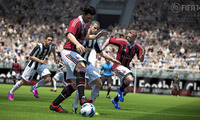 Article_list_fifa-14-gameplay