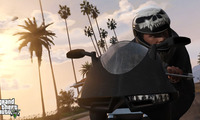 Article_list_gta-5-motorcycle