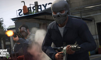 Article_list_gta-5-action-heist