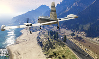 Article_list_gta-5-plane