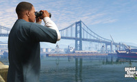 Article_list_gta-5-franklin-1
