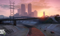 Article_list_gta-5-environment
