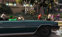 Article_list_gta-5-franklin