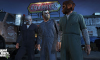 Article_list_gta-5-masked-heist
