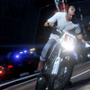 Grand Theft Auto V Screenshot - GTA 5 Trevor
