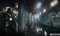 Article_list_battlefield-4-screenshot-right-around-the-corner