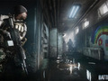 Hot_content_battlefield-4-screenshot-right-around-the-corner